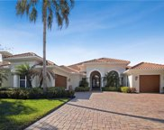 12580 Vittoria WAY, Fort Myers image
