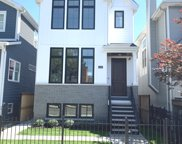 4153 North Claremont Avenue, Chicago image