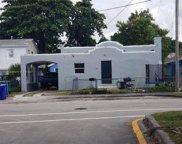 1601 Nw 50th St, Miami image