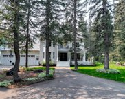 205 Mountain Lion Drive, Rocky View County image