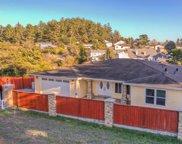 1534 Ranch  Road, Bodega Bay image
