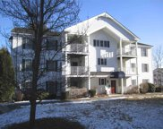 7 Crosswoods Path Boulevard Unit #12, Merrimack image