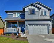 27701 64th Dr NW, Stanwood image