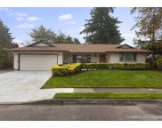 1244 NE 29TH  ST, Gresham image