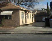 628 N 13th St, San Jose image