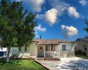3657     Genevieve Street, San Bernardino image