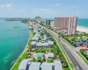 1351 Gulf Boulevard Unit 201, Clearwater image