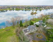 5575 SHADOW LN, Bloomfield Hills image