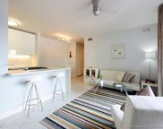 1021 Michigan Ave Unit #1, Miami Beach image