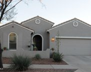 21015 E Avenida Del Valle --, Queen Creek image