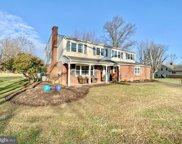 61 Spring Garden Mill   Drive, Newtown image