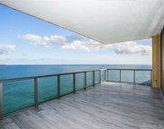 17749 Collins Ave Unit #2002, Sunny Isles Beach image