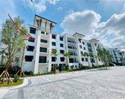 1111 Central Ave Unit 401, Naples image