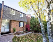 105 Dovedale Dr Unit 14, Whitby image