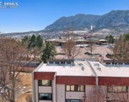 3131 Broadmoor Valley Road Unit D, Colorado Springs image