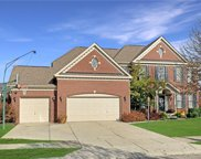 11820 Floral Hall  Place, Fishers image