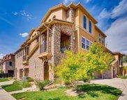 9470 Loggia Street Unit D, Highlands Ranch image