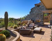 10267 E Old Trail Road, Scottsdale image