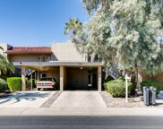 19618 N Star Ridge Drive, Sun City West image