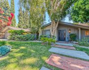 9820 Beckford Avenue, Northridge image