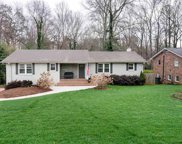 121 Windfield Road, Greenville image