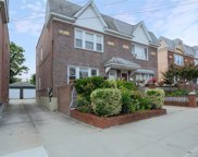 147-40 24th Ave, Whitestone image