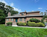 63 Lakeview Drive, Old Tappan image