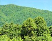 572 Slippery Rock  Road, Waynesville image