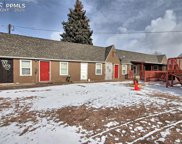 2818 N Nevada Avenue, Colorado Springs image