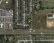 14601 Green Valley Boulevard, Clermont image