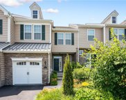 937 Huntington  Drive, Fishkill image
