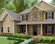 135 Galeberry Ave Unit Lot 301, Oak Ridge image
