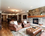 2280 Deer Valley Dr E Drive Unit 121, Park City image