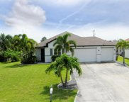 405 Nw 20th  Place, Cape Coral image