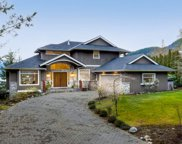 192 Stonegate Drive, Furry Creek image