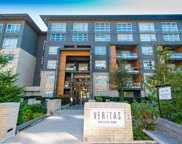 9168 Slopes Mews Unit 515, Burnaby image