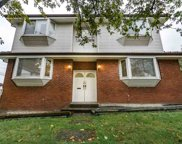 7383 Dumfries Street, Vancouver image