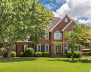 105 Lanthorn Circle, Madison image