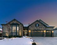 3821 Mighty Oaks Street, Castle Rock image