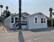 3637  Snell Avenue Unit #99, San Jose image