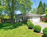 527 Ramsdell Street, Fircrest image