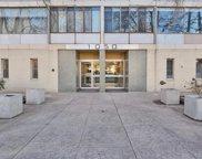 1050 N Corona Street Unit 314, Denver image