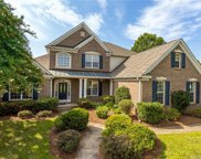 2519  Harlington Lane, Charlotte image