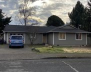 4132 ADDY  LOOP, Washougal image