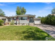 1008 22nd Court, Greeley image