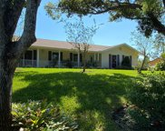 5825 Windover, Titusville image