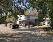 1010 10th Street, Sparks image