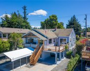 2306 12th St, Anacortes image