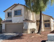 3834 White Quail Court, North Las Vegas image