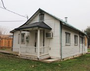 322 Jackson St, Red Bluff image
